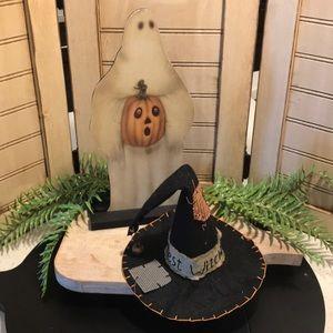Other - Halloween decor